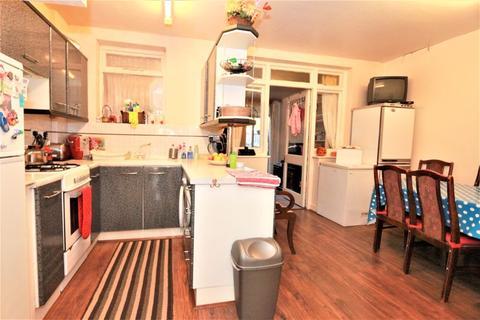 4 bedroom house to rent - Devonshire Hill Lane, Wood Green / Tottenham N17