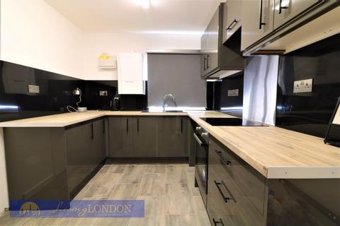 3 bedroom terraced house to rent - Three Bed House to Rent