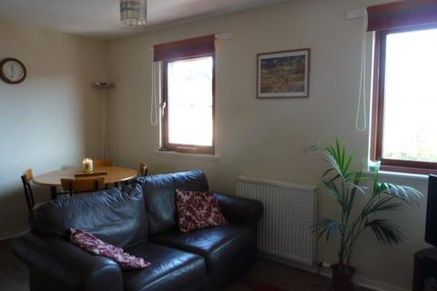2 bedroom apartment to rent - Harrismith Place, Edinburgh, Midlothian, EH7