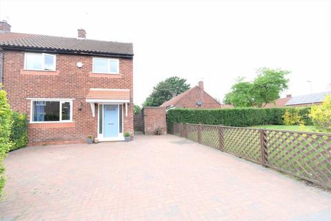 3 bedroom property for sale - Northfleet Road, Eccles