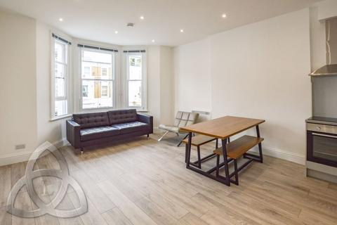 1 bedroom apartment to rent - Sinclair Gardens, W14