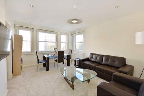 2 bedroom apartment to rent - Neville Court, Abbey Road, NW8