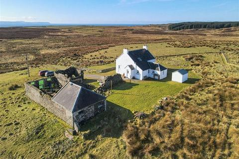 2 bedroom detached house for sale - Port Charlotte, Isle of Islay