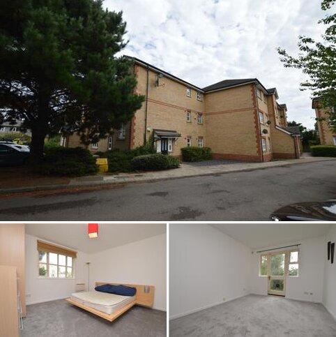 1 bedroom flat to rent - Silverdale London SE26