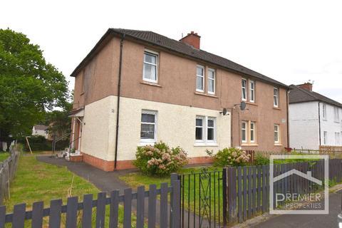 1 bedroom flat for sale - Viewfield Avenue, Blantyre, Glasgow