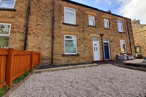 2 bedroom terraced house for sale - Co-operative Terrace, Shotley Bridge, Consett