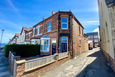 2 bedroom maisonette for sale - Emerald Street, Saltburn-By-The-Sea