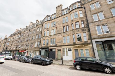 3 bedroom apartment to rent - Gilmore Place, Edinburgh, EH3