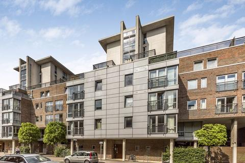 2 bedroom apartment for sale - Cross Street, Portsmouth