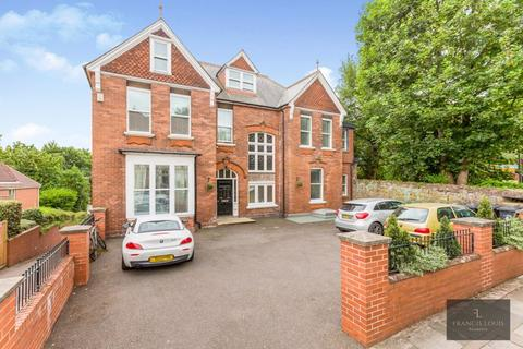 3 bedroom apartment to rent - Barnfield Road, Exeter