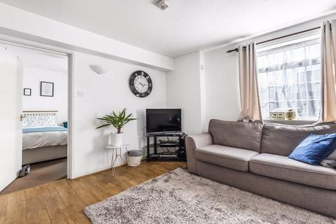 1 bedroom apartment for sale - Kings End, Bicester