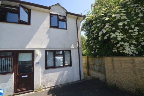 1 bedroom flat for sale - Golden Farm Road, Cirencester
