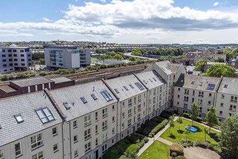 2 bedroom apartment for sale - Millburn Street, Aberdeen