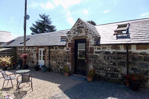 1 bedroom cottage for sale - Black Ford, Inverurie