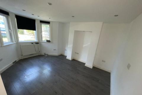 1 bedroom flat for sale - Rockbourne Road, London, SE23