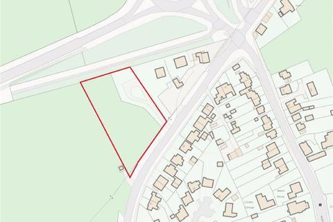 Land for sale - New Road, Nafferton, East Yorkshire