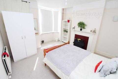 1 bedroom in a house share to rent - Metchley Lane, Harborne, B17 - 8am-8pm Viewings