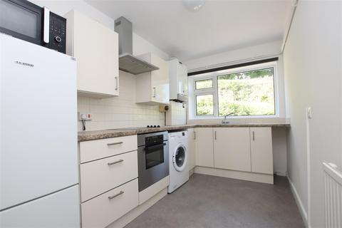 2 bedroom flat to rent - Worcester Court, Bath, BA1