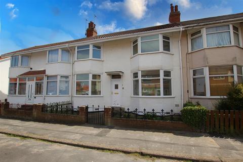 3 bedroom terraced house for sale - Morrow Avenue, Hornsea