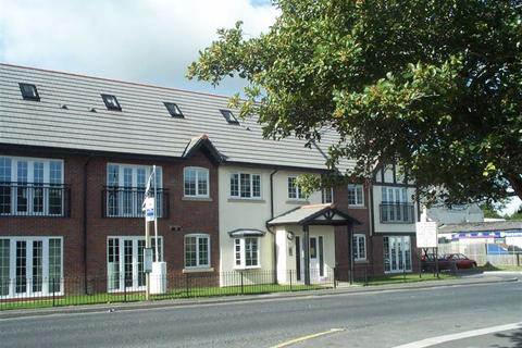 2 bedroom apartment to rent - Dixon Court, WILMSLOW, CHELFORD