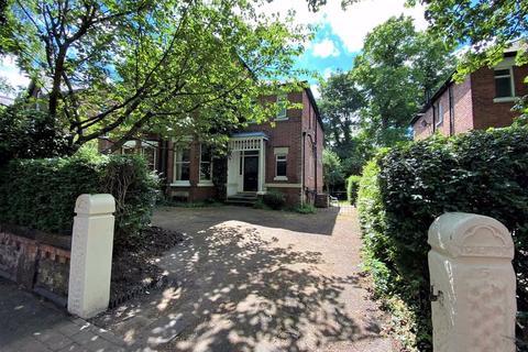 4 bedroom semi-detached house for sale - Vincent Avenue, Chorlton