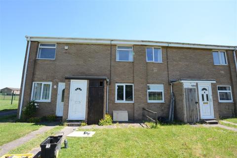2 bedroom apartment for sale - Windsor Close, Hucknall, Nottingham