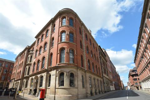1 bedroom apartment for sale - Broadway House, Stoney Street, Lace Market