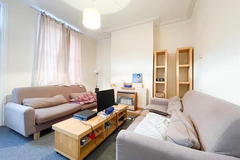 2 bedroom house to rent - 30 Upperthorpe, Upperthorpe, Sheffield