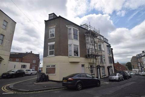 Property for sale - New Queen Street, Scarborough, North Yorkshire