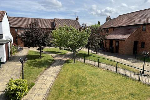 2 bedroom apartment for sale - Main Road, Radcliffe-On-Trent, Nottingham