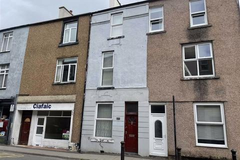 3 bedroom terraced house for sale - Watling Street, Llanrwst