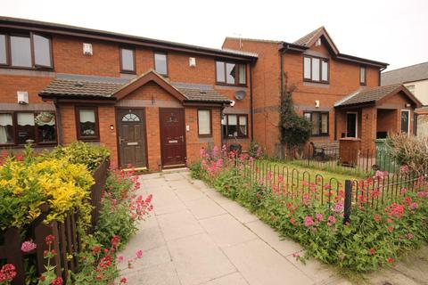 1 bedroom apartment for sale - Roseberry Mews, Hartlepool