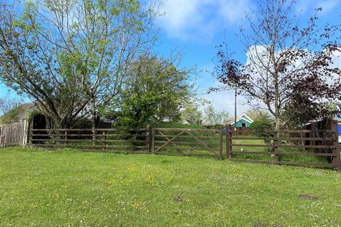 Land for sale - Sandy Lane, Parkmill, Swansea