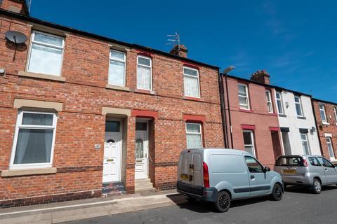 3 bedroom terraced house for sale - Whickham Street, Roker, Sunderland