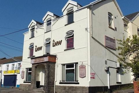 Property for sale - Sterry Road, Gowerton, Swansea