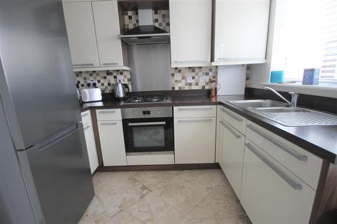 3 bedroom house to rent - Longleat Walk, Ingleby Barwick, Stockton-On-Tees