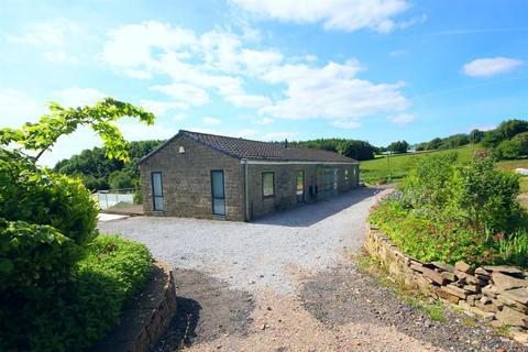 2 bedroom detached bungalow to rent - Long Line, Sheffield