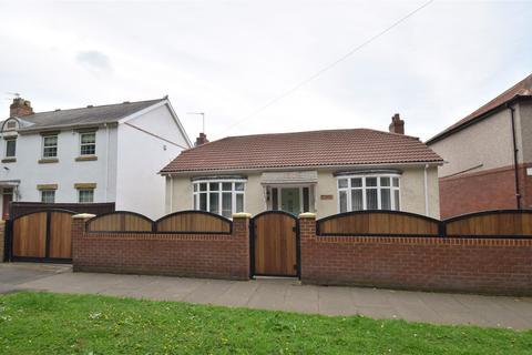 2 bedroom bungalow for sale - Crow Lane, Middle Herrington, Sunderland