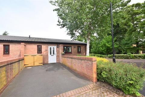 1 bedroom bungalow for sale - Aspen Court, Doxford Park, Sunderland