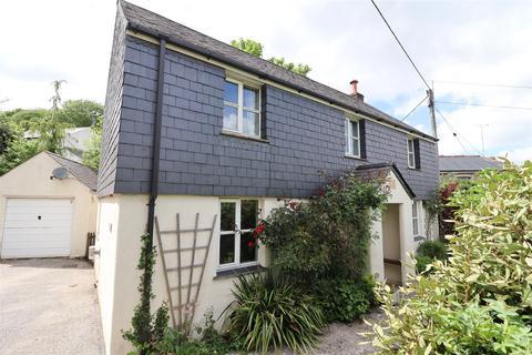 3 bedroom detached house to rent - Ladock,