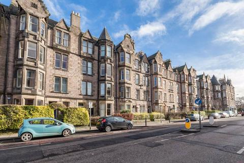 3 bedroom flat to rent - MARCHMONT ROAD, MARCHMONT, EH9 1HR
