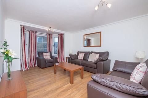 2 bedroom flat to rent - ROSEBURN MALTINGS, ROSEBURN, EH12 5LL