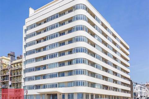 3 bedroom apartment for sale - Embassy Court, Brighton, East Sussex