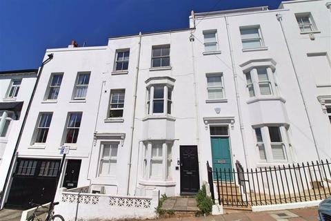 3 bedroom apartment for sale - Clifton Place, Brighton