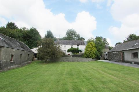 5 bedroom character property for sale - Castell Mawr, Gellywen, Carmarthen