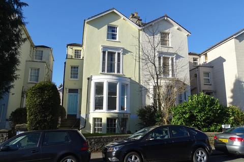 1 bedroom detached house to rent - Hampton Rd HFF Redland Bristol