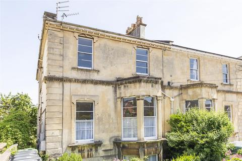1 bedroom flat to rent - Greenway Rd
