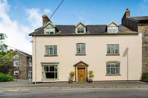 6 bedroom house for sale - Meifod