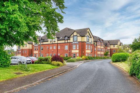 2 bedroom apartment for sale - 15 The Limes, Churns Hill Lane, Himley, Dudley, South Staffordshire, DY3