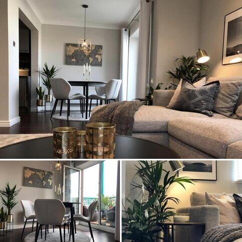 2 bedroom apartment for sale - Pocketts Wharf, Marina, Swansea